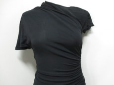 MICHAEL KORS(マイケルコース)のドレス