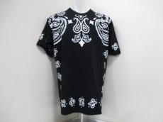 24karatsSTAYGOLD(24カラッツステイゴールド)のTシャツ