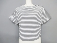 OPENING CEREMONY(オープニングセレモニー)のTシャツ