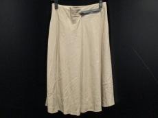 GIORGIOARMANI(ジョルジオアルマーニ)のスカート