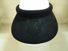 VALENTINO(バレンチノ)の帽子
