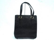 BALENCIAGA BB(バレンシアガライセンス)のハンドバッグ