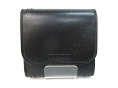CORBO(コルボ)の3つ折り財布