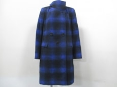 BLACKLABELPaulSmith(ブラックレーベルポールスミス)のコート