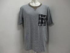 TAKAHIROMIYASHITATheSoloIst.(タカヒロミヤシタ ザ ソロイスト.)のTシャツ