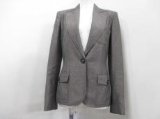 BARBARABUI(バルバラビュイ)のジャケット