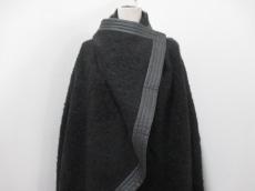 boutique W(ブティークダブリュー)のコート