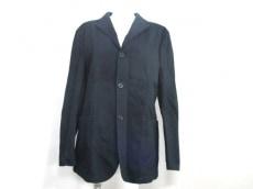 BurberryBlackLabel(バーバリーブラックレーベル)のジャケット