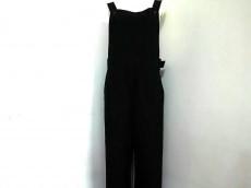 robe de chambre COMME des GARCONS(ローブドシャンブル コムデギャルソン)のオールインワン