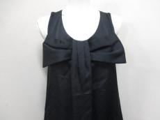 BARNEYSNEWYORK(バーニーズ)のドレス
