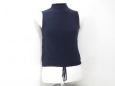 lesprairiesdeparis(レプレリードパリ)のセーター