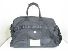 TOUGH JEANSMITH(タフジーンスミス)のボストンバッグ