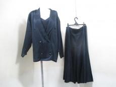 JeanPaulGAULTIER(ゴルチエ)/スカートスーツ