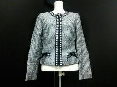 MADAMJOCONDE(マダムジョコンダ)のジャケット