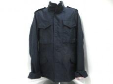 Ben Sherman(ベンシャーマン)のジャケット