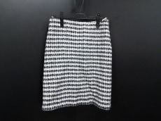 MAXMARASTUDIO(マックスマーラスタジオ)のスカート