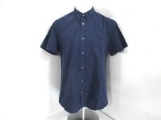 ACNE STUDIOS(アクネ ストゥディオズ)のシャツ