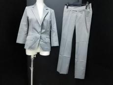 Lesouk(ルスーク)のレディースパンツスーツ