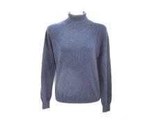 YOSHIEINABA(ヨシエイナバ)のセーター