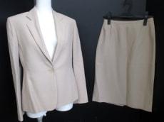 MaxMara(マックスマーラ)のスカートスーツ