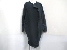 midiumi(ミディウミ)のコート