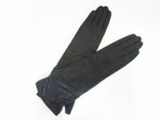 EMODA(エモダ)の手袋