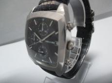 COMMECAMEN(コムサメン)の腕時計