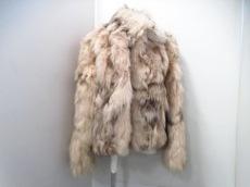 LittleNewYork(リトルニューヨーク)のコート