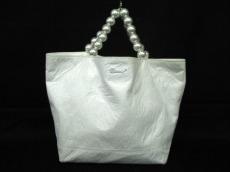 MUVEIL(ミュベール)のハンドバッグ