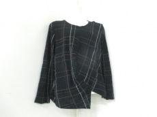 慈雨(ジウ/センソユニコ)のTシャツ