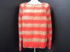 Coohem(コーヘン)のセーター