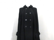 robedechambreCOMMEdesGARCONS(ローブドシャンブル コムデギャルソン)のコート