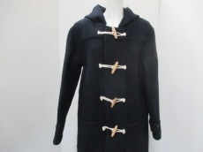 JOURNALSTANDARD(ジャーナルスタンダード)のコート
