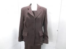 YOSHIEINABA(ヨシエイナバ)のワンピーススーツ
