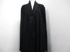 LUNAMATTINO(ルナマティーノ)のコート