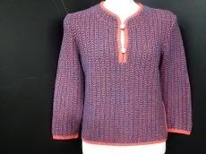 CHANEL(シャネル)のセーター