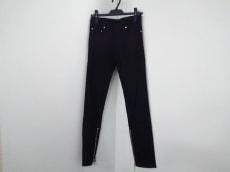 Dior HOMME(ディオールオム)のパンツ