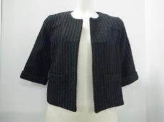 Rachel Comey(レイチェルコーミー)のジャケット