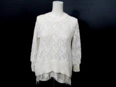 HoneymiHoney(ハニーミーハニー)のセーター
