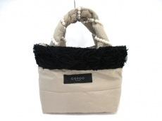 COTOO(コトゥー)のハンドバッグ