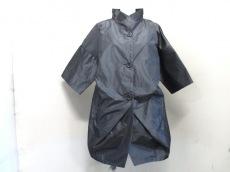 kawaiokada(カワイオカダ)のコート