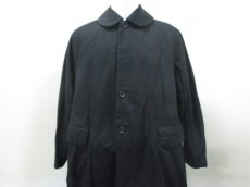 COMMEdesGARCONSCOMMEdesGARCONS(コムデギャルソン コムデギャルソン)のコート