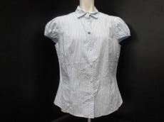 BLACKLABELPaulSmith(ブラックレーベルポールスミス)のシャツブラウス