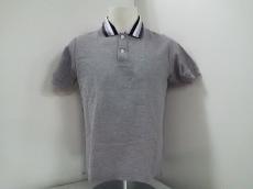 uniform experiment(ユニフォームエクスペリメント)のポロシャツ