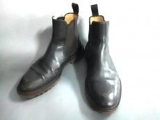 Pertini(ペルティニ)/ブーツ