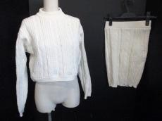 EMODA(エモダ)のスカートセットアップ
