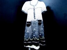 Cherir La Femme(シェリーラファム)のワンピース