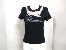 BLUMARINE(ブルマリン)のTシャツ