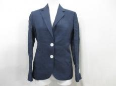 Maker'sShirt鎌倉(メーカーズシャツカマクラ)のジャケット