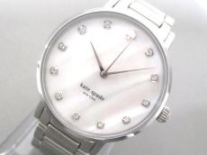 Katespade(ケイトスペード)の腕時計